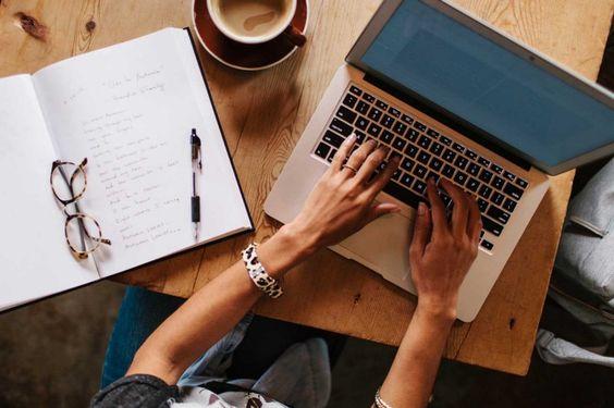 Teknik dan Cara Menulis Novel yang Menggugah Pembaca