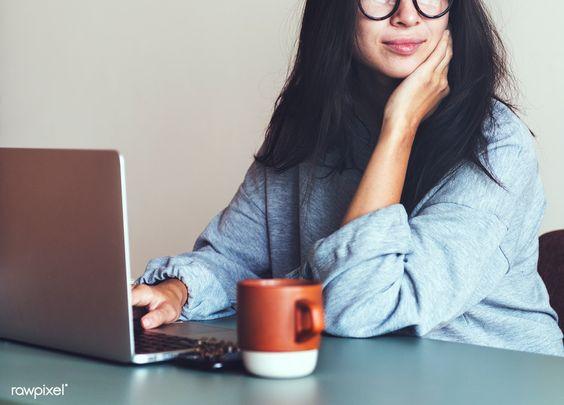 Cara Menulis Novel untuk Pertama Kali yang Bisa Kamu Terapkan