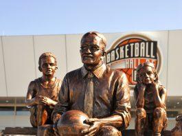 Sejarah Yang Perlu Kamu Tahu: Bola Basket & Seni bermainnya