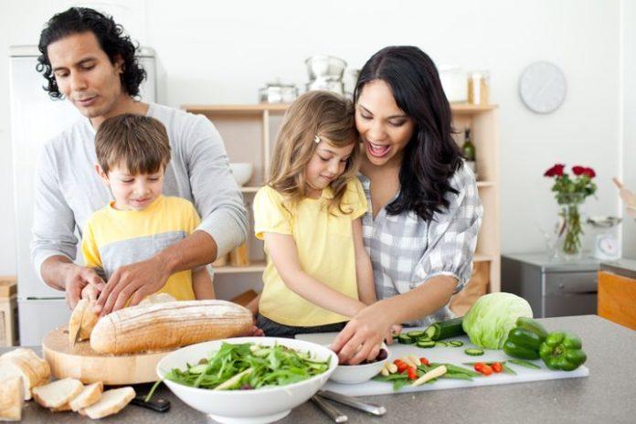Produk-produk Organilife, Solusi Tubuh Sehat Alami Anda